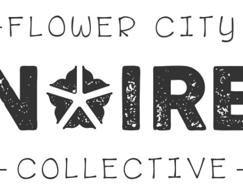 Flower City Noire Collective